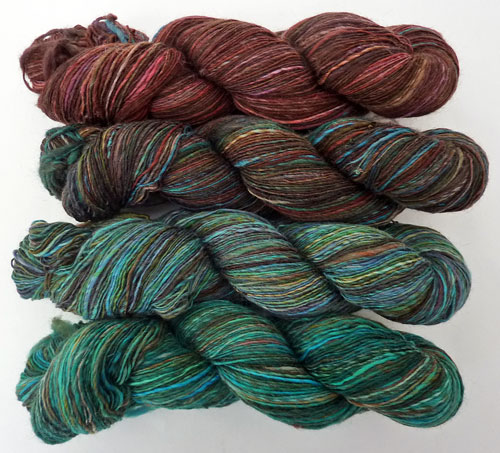 560_BFL_lollipop.yarns
